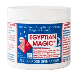Egyptian_Magic_All_Purpose_Skin_Cream_118ml_1371197079.png
