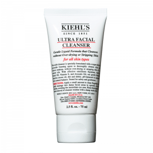 Kiehl__039_s_Ultra_Facial_Cleanser_75ml_1452093803