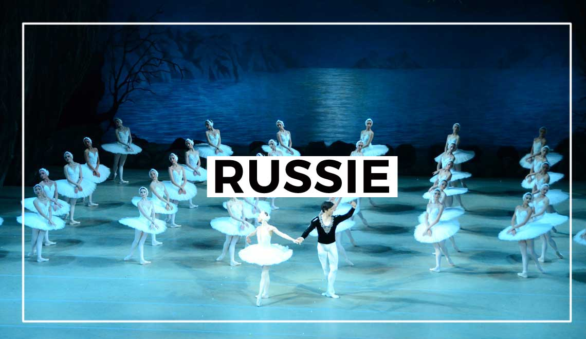 rus_2256_opti_cover