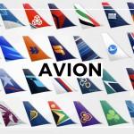 airline_flag_opti