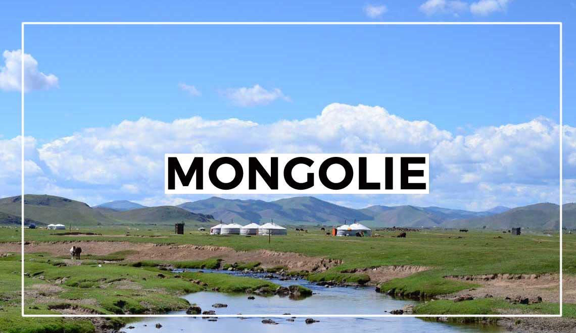 mongolie_opti