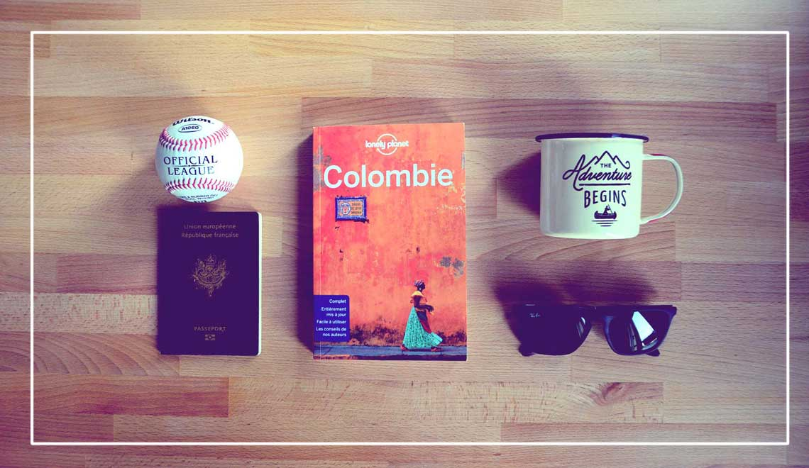 pack_colombia_frame