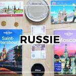 pack_russia_opti