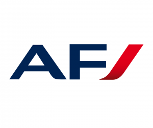 air-france-af-logo
