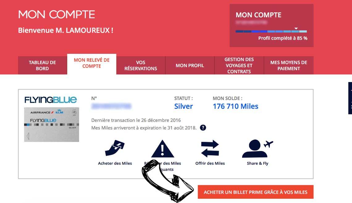 award-flight-air-france2