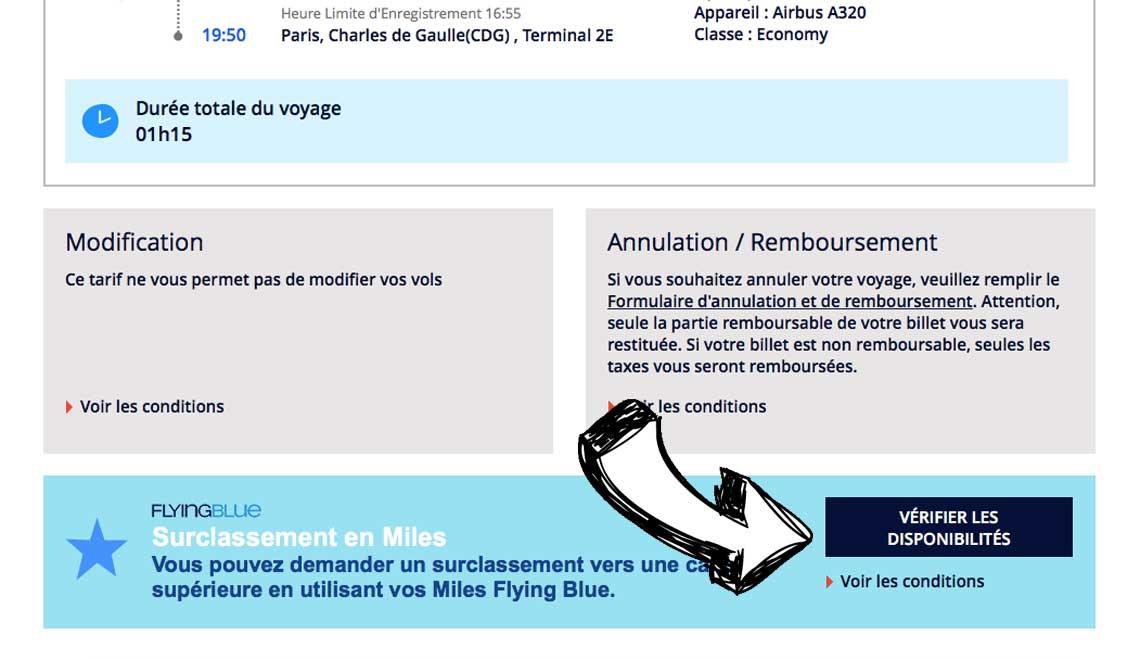 award-flight-air-france4