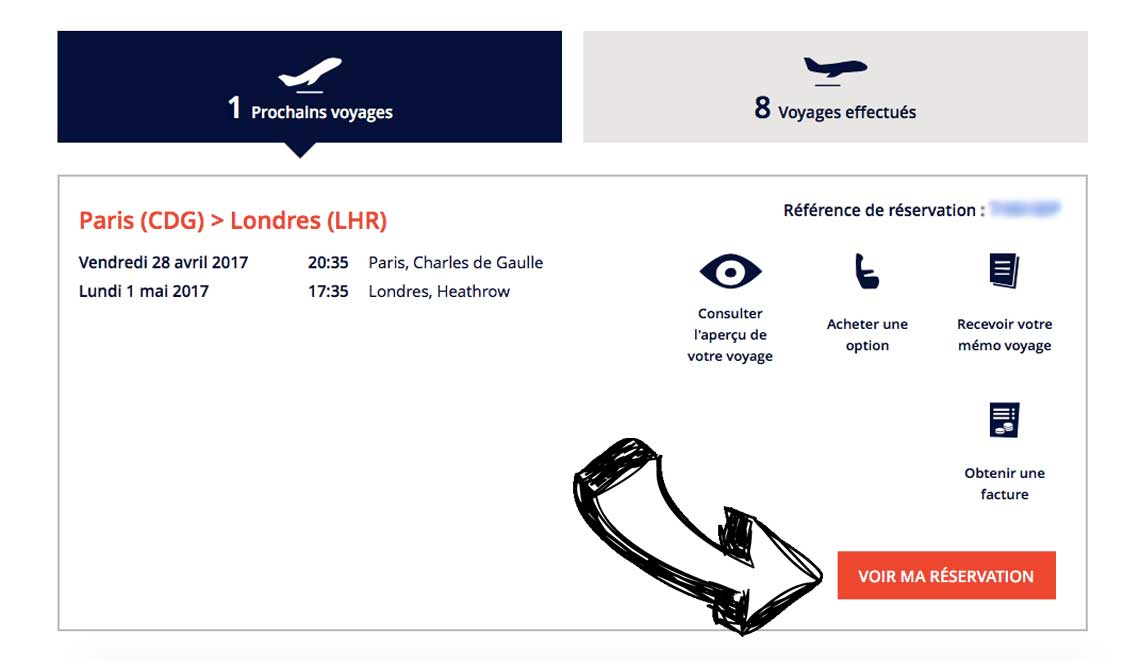 award-flight-air-france6