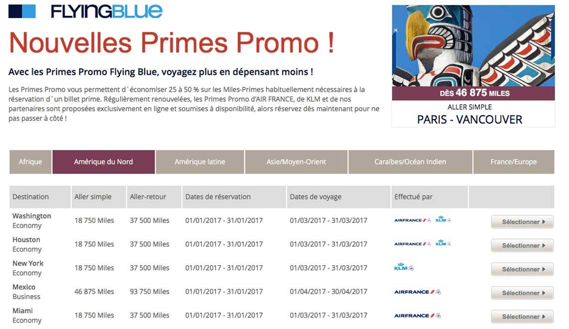 award-flight-air-france7