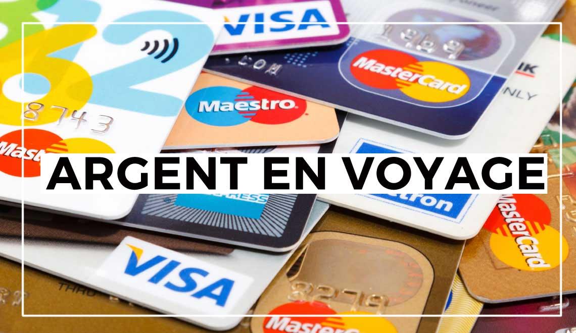 J Ai Teste La Banque Gratuite Hello Bank Ideale Pour Les Voyages