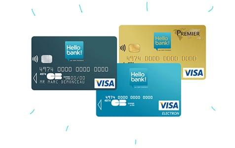 Carte Black Sans Banque.J Ai Teste Les Cartes Sans Frais Bancaires En Voyage