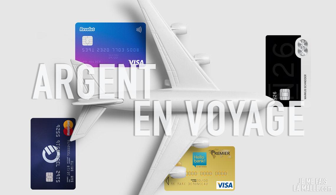 Carte Bancaire Gratuite A Letranger.J Ai Teste Les Cartes Sans Frais Bancaires En Voyage Revolut N26