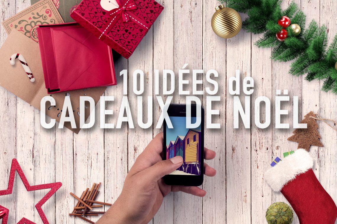 10 Idees De Cadeau De Noel Pour Un Voyageur De 4 A 60 Je Me Fais