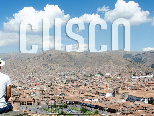 10 choses à voir et à faire à Cusco, Pérou